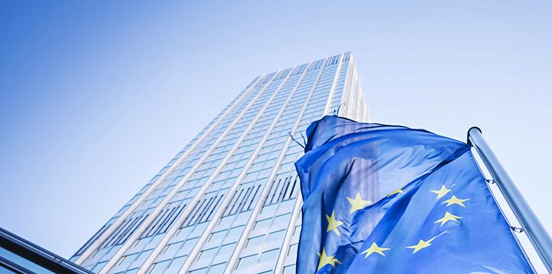 wachstum europa fond