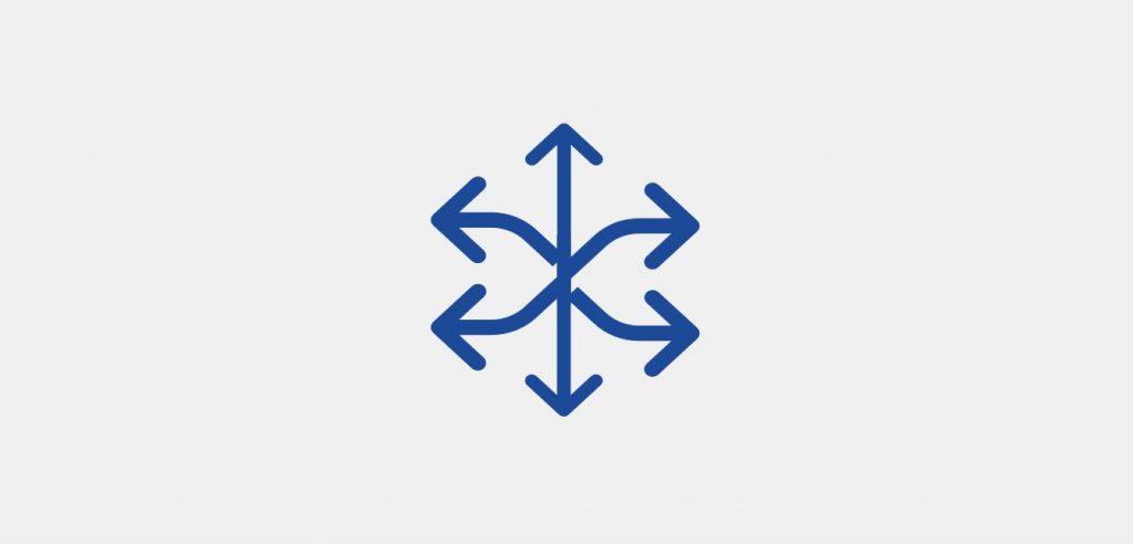 https://primecapital-ag.com/wordpress/wp-content/uploads/2021/02/flexi-neu-neu-1024x492.jpg